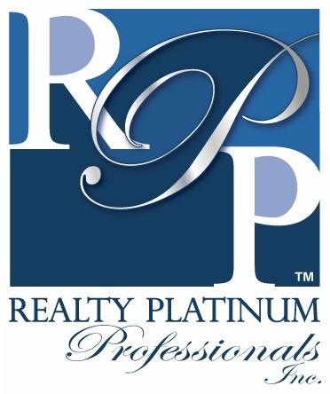 RPP_logo_second_version.jpg